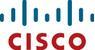 CISCO IOS ENHNCD L3 C4500 SUP3 4 3DES(OSPF IGRP EIGRP IS IS)