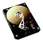 FUJITSU HDD 36GB SAS 10K HOT PLUG 2.5IN 3GB/S F/ PY RX200 S3 NS