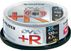 FUJI FUJI DVD+R 4.7 GB 16X CAKEBOX 25P SILVER