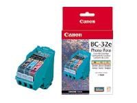 CANON PRINTHEAD PHOTO INCL. INKCART