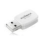 EDIMAX WL-USB Edimax EW-7722UTn V2 N300 retail