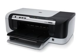 E609n INTL ENG/SPA OFFICEJET 6000WL 32/31PPM 1200DPI 32MB WLAN 110/220V