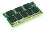 KINGSTON 1024MB Module Acer P/N (n/a)