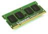 KINGSTON 1GB MEMORY MODULE F/ MACBOOK 15.4IN 1.67/1.83GHZ NS