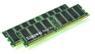 KINGSTON 256MB DDR2 MEMORY MODULE F/ HP LASERJET NS