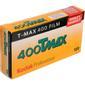 KODAK T-MAX 400   120x5