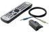 NEC NEC Remote Control KIT, KT-RC-46UN