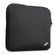 "LENOVO ThinkPad 14W Sleeve Case - Notebookhylster - 14.1"" - svart, rød"