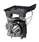 NEC LAMP NP19LP FOR U250X/U260W