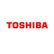 TOSHIBA Warranty 3 Years