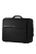 SAMSONITE Classic ICT 2 Office Case Plus 18.4 sv