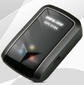 FORTUNA Qstarz Bt-Q818x GPS Reciever
