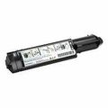 3000CN/ 3100CN Black Toner Cartridge (K4971) / DELL (593-10067)