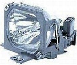 NEC PROJ LAMPKIT FOR GT500/600 SUPER ECO