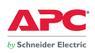 APC SILCON TRIPLE CHASSIS PROTOCOL CONVERTER NS