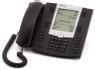 AASTRA 6739I IP PHONE SPCL SOURCING IM WARRANTY