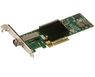 ATTO 8Gb FC 1Ch. PCIe x8 2.0 HBA SF F-FEEDS