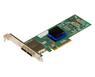 ATTO ExpressSAS x8 PCIe 2.0 6Gb SAS F-FEEDS