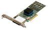 ATTO ExpressSAS RAID CACHE  PCIe 2. F-FEEDS