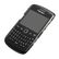 BLACKBERRY BB 9350/ 9360/ 9370 HARD SHELL BLACK