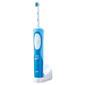 BRAUN Oral-B vitality prec. clean med timer