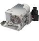 CASIO YL-4A - Projektorlampe - 210 watt