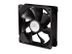 COOLERMASTER Case Fan Blade Master 90x25mm 600-2000rpm Sleeve Black PWM