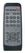 HITACHI Remote control for CPX260/ CPX265/ CPX268/ EDX10/ EDX12