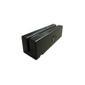 MAGTEK MINI USB SWIPE RDR MSR TRACK 1/2/3 HID COMPATIBLE BLK/6FT CABL
