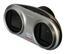 LOREO Lens in a Cap 3D 2.Generation                 MFT