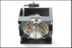 PIONEER Lamp Module f pioneer rvd-xg10/ xv10 Proj