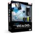 ROXIO Easy VHS to DVD Mac