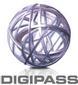 VASCO DIGIPASS for Mobile Phone ES
