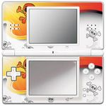 MaCover for DS Lite