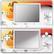 SHINOBII MaCover for DS Lite