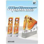 MaCover for Wii