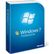 MICROSOFT Windows 7 Pro 32-bit SP1 OEM, DVD, Engelsk