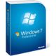 MICROSOFT Windows 7 Professional SP1- OEM - 64 bit - Swedish