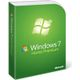MICROSOFT Windows 7 Home Premium SP1- OEM - 64 bit - Swedish