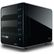 PROMISE SmartStor NS4600, 4bay NAS/Media Server, RAID 1-10, eSATA, USB