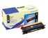 KMP B-T24 Toner black compatible w.  Brother TN-135 BK