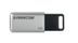 FREECOM DataBar 4GB USB 2.0 stick - Retract