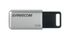 FREECOM DataBar 16GB USB 2.0 stick - Retract