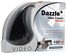 PINNACLE Dazzle Video Creator PlatinumHD