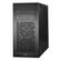 LIAN-LI PC-A04B MATX/mini -ITX tower black