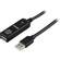 ASSMANN Electronic DIGITUS USB ACTIVE EXT.CABLE