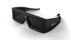 ACER DLP 3D glasses E2b Version Black