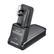 SAMSUNG BT HM7000 Headset Premium Black