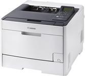CANON I-SENSYS LBP7660Cdn/  20ppm 768MB A4 (5089B003)