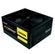 OCZ ZT SERIES 650W 80+ BRONZE PERF FULLY MODULAR PSU UK